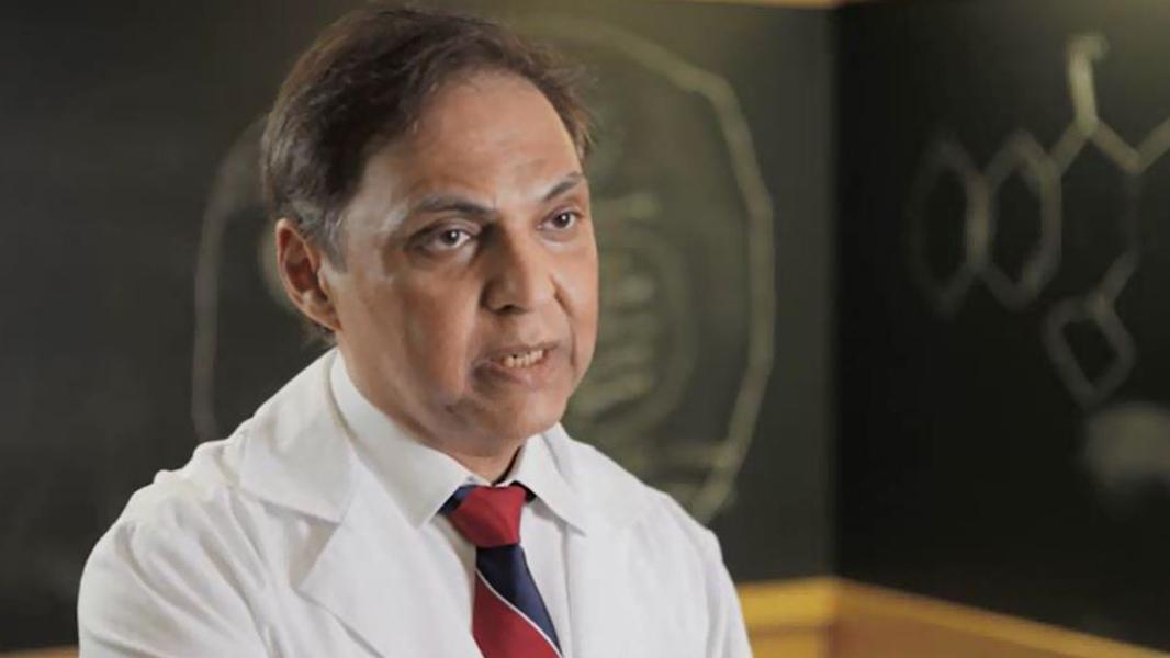 Dr Mistry 7