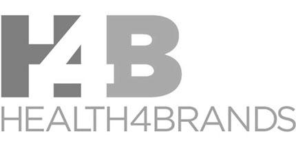 health4brands